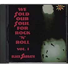 We Sold Our Soul Vol.1