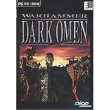 Warhammer : Dark Omen