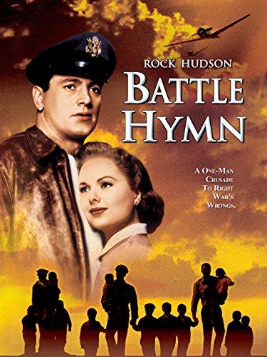 battle-hymn