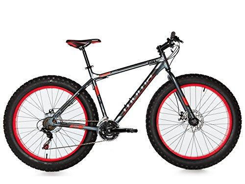 bicicleta-fat-bike-26-x-40-aluminio-shimano-21v-l-xl-176-195m