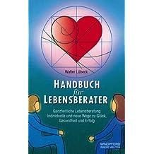 Handbuch für Lebensberater