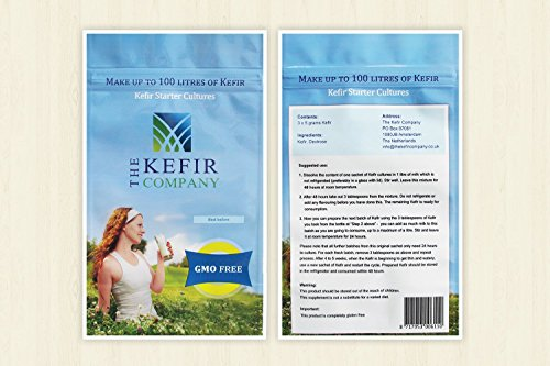 milk-kefir-starter-cultures-3-sachets-for-up-to-100-liters-of-kefir-highest-quality