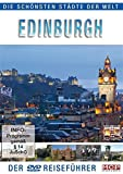 Edinburgh [Import anglais]