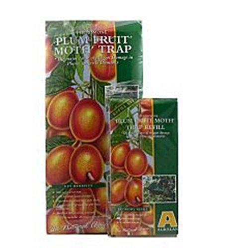 agralan-plum-fruit-moth-refil