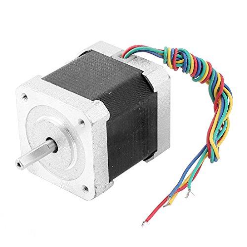 sourcingmapr-nema-17-42x42mm-4-fil-18-degre-12-a-cnc-moteur-pas-a-pas