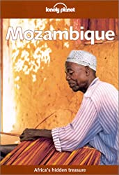 Mozambique (Lonely Planet Mozambique)