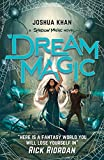 Shadow Magic: Dream Magic