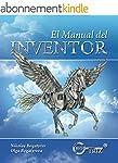 El MANUAL del INVENTOR (Inventor's Ma...