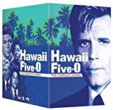 Hawaii Five-O: the Complete Series/ [Edizione: Francia]