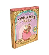 Strega Nona Play Set by Tomie DePaola (2015-12-01)