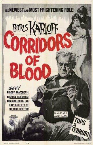 pasillos-de-sangre-poster-de-pelicula-b-11-x-17-en-28-cm-x-44-cm-boris-karloff-betta-san-juan-finlay