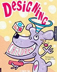 Designing for Children: Marketing Design That Speaks to Kids