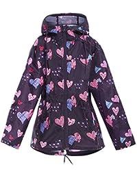 910b177e3 Amazon.co.uk  Under £25 - Coats   Coats   Jackets  Clothing