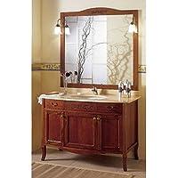 mobili bagno arte povera - Accessori per il bagno / Bagno ... - Amazon.it