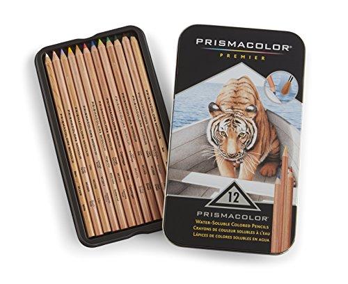 matita-acquerello-prismacolor-imposta-12-tin