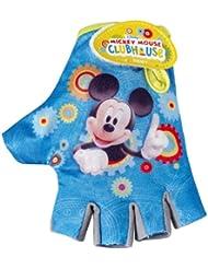 Disney STAC865061 Guantes de Mickey Mouse