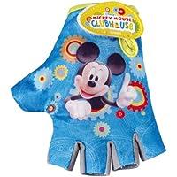 Stamp Disney Cars Gloves