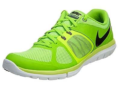 7ef488fd1f94 Nike Flex 2014 Rn MSL Mens Style  642800-302 Size  10 M US  Buy ...