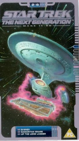 star-trek-the-next-generation-vol-26-q-who-smaritan-snare-up-the-long-ladder-vhs-1990