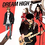 Dream High 2 [Kbs TV Drama]