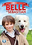 Belle and Sebastian [USA] [DVD]