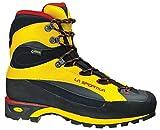 La Sportiva la Trango guide EVO GTX, 11L, Yellow/black, 39