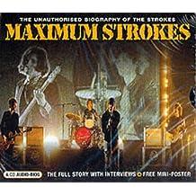 Maximum Strokes
