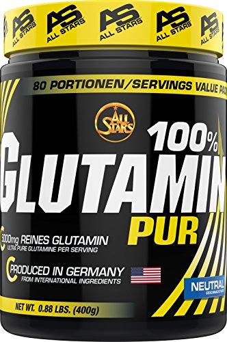 all-stars-100-glutamin-pur-1er-pack-1-x-400-g