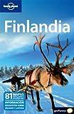 Finlandia (Guías de País Lonely Planet)