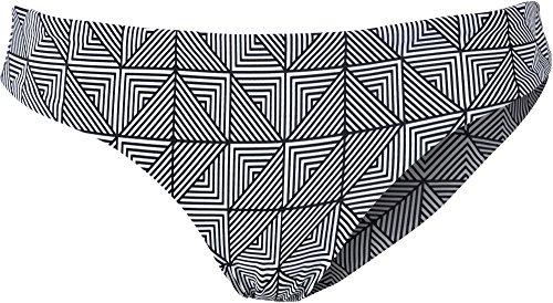 O 'Neill Women's Bikini Hipster Cheeky Bottom, Womens, Hipster cheeky bottom