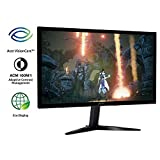 Acer KG241Q bmiix 23.6-inch Full HD Monitor