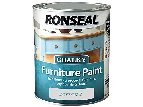 ronseal-rslcfpdg750-750-ml-chalky-furniture-paint-dove-grey
