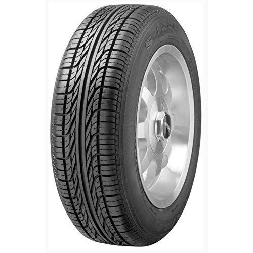 Wanli s1200–205/65/r1594h–e/e/73–estate pneumatici