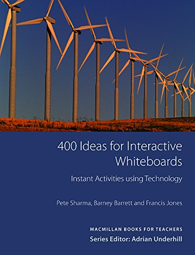 400-ideas-for-interactive-whiteboards-books-for-teachers