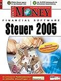 FOCUS-MONEY FS Steuer 2005