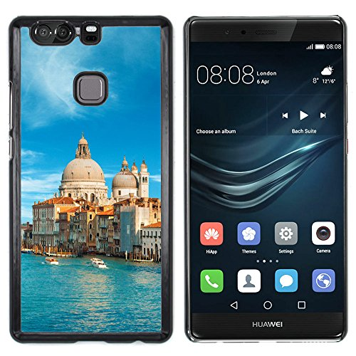 plastic-case-schutzhulle-huawei-p9-plus-not-for-p9-gorgeous-view-of-the-grand-canal-xptech