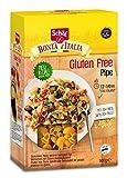 Schär Pasta Pipe glutenfrei 500g, 6er Pack
