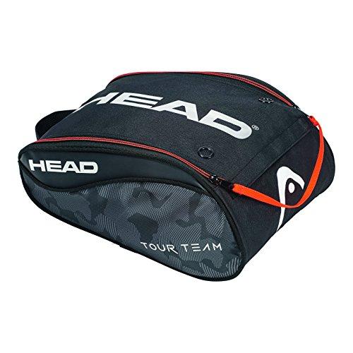Head - Tour Team Shoebag