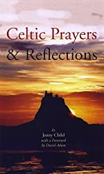 Celtic Prayers and Reflections: Best-Selling Irish Contemplations