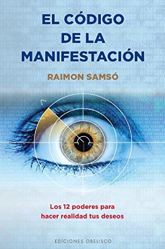 El código de la manifestación por Raimon Samsó