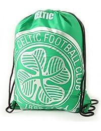 b89ad7699668 Amazon.co.uk  Celtic F.C.  Luggage