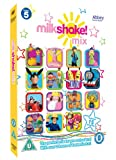 Milkshake Mix [DVD]