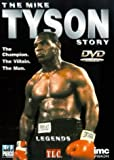 Mike Tyson Story [DVD] [1995]