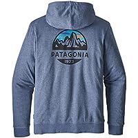 Patagonia 39529, Men's Sweatshirt, Men's, 39529