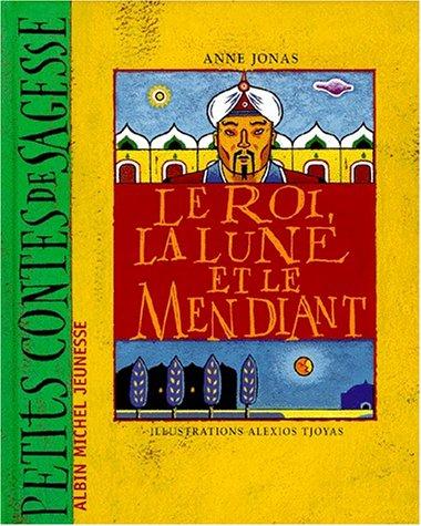 """<a href=""""/node/21995"""">Le roi, la lune et le mendiant</a>"""