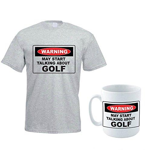 warning-may-start-talking-about-golf-golfing-sport-gift-idea-mens-t-shirt-ceramic-mug-set-small