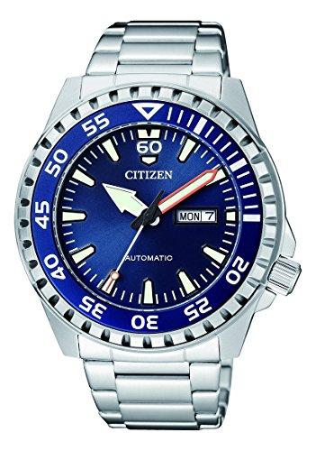 Reloj-Citizen-para-Hombre-NH8389-88LE