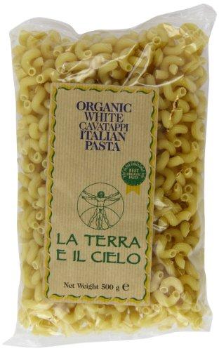 la-terra-e-il-cielo-organic-cavatappi-500-g-pack-of-6