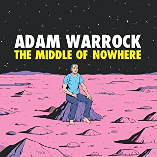 The Middle of Nowhere (B00FZS9BS4)   Amazon Products