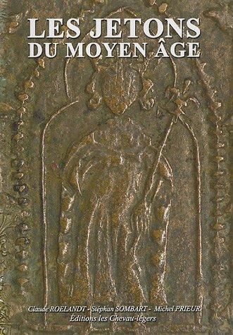 Jetons & Méreaux du Moyen Age